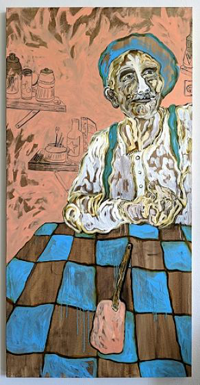 Turner Prize